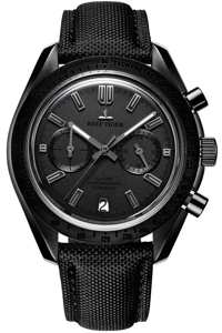 best mens sport watch