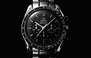 Omega Seepmaster replica watches